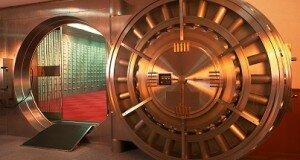 Какой банк лучше для вклада или депозита