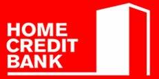 Хоум Кредит Банк в Уфе